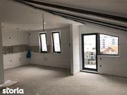 Apartament de vanzare, Cluj (judet), Strada Ștefan Luchian - Foto 3