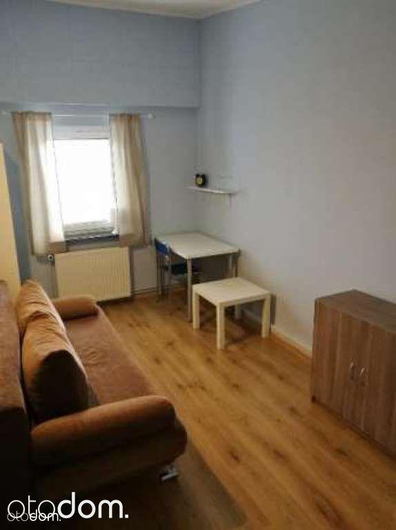 Mieszkanie na wynajem, Szczecin, Centrum - Foto 2