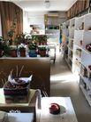 Birou de vanzare, Iași (judet), Iaşi - Foto 8