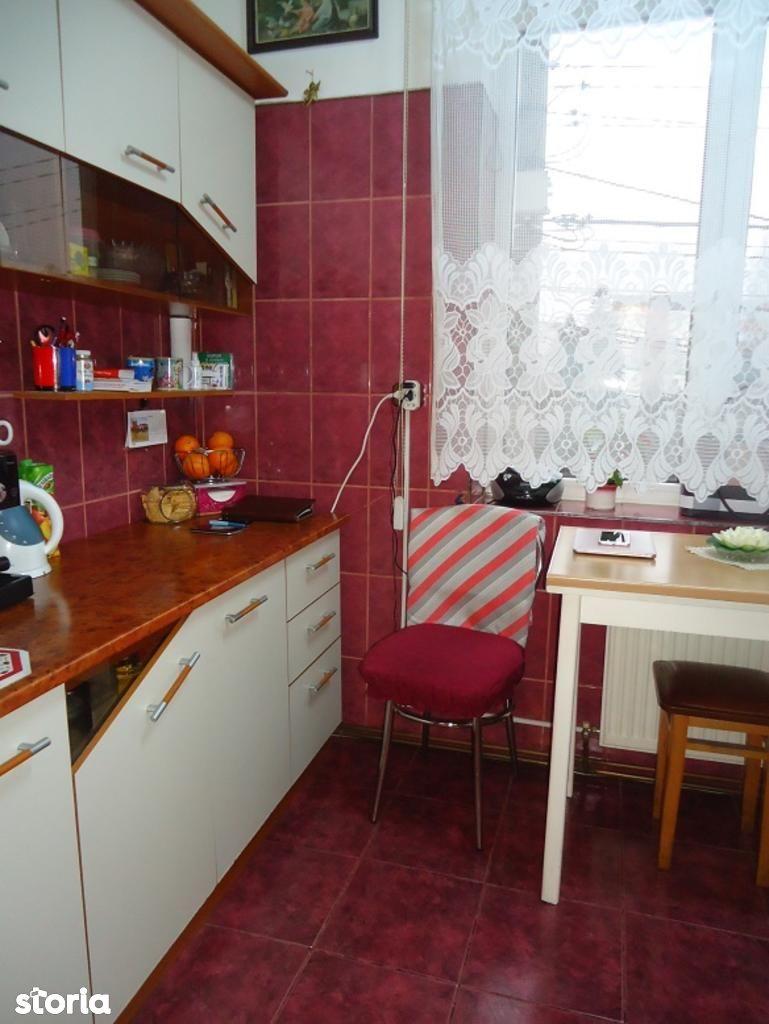 Apartament de vanzare, Cluj (judet), Strada Henri Barbusse - Foto 7
