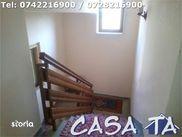 Casa de vanzare, Gorj (judet), Strada Tismana - Foto 11