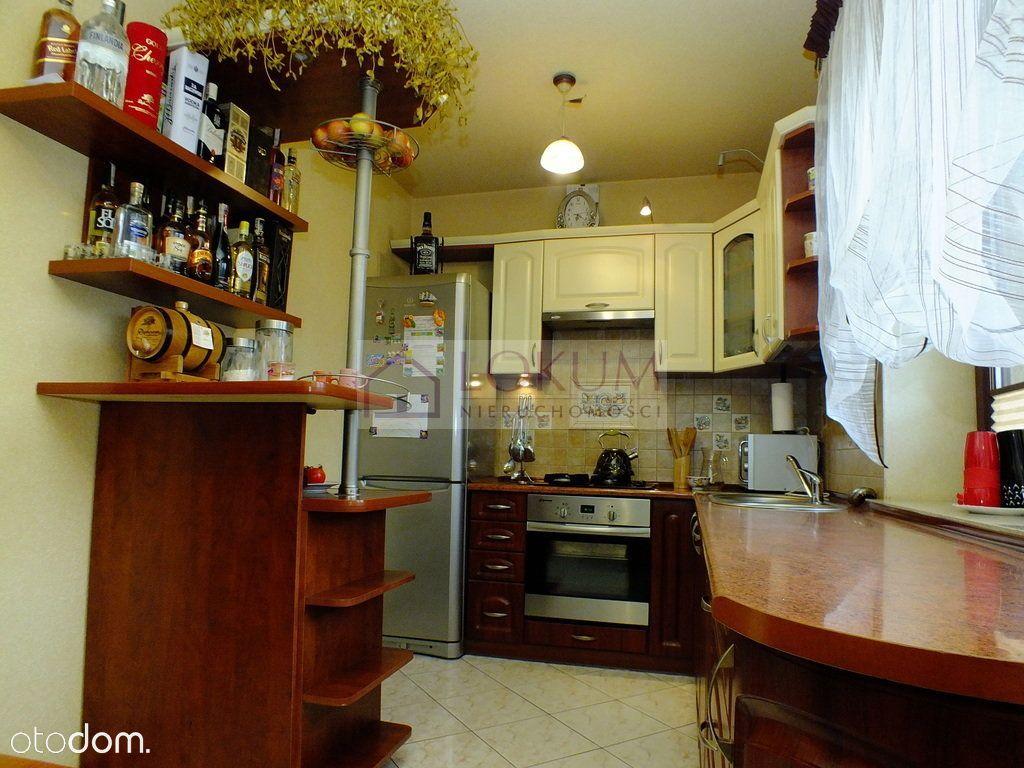Dom na sprzedaż, Radom, Malczew - Foto 19