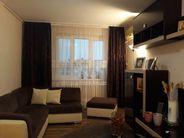 Apartament de vanzare, Bucuresti, Sectorul 5, Margeanului - Foto 15