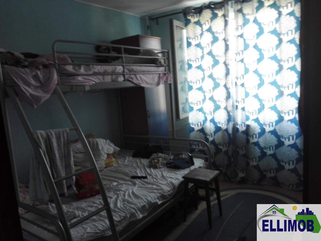 Apartament de vanzare, Bucuresti, Sectorul 4, Oltenitei - Foto 7