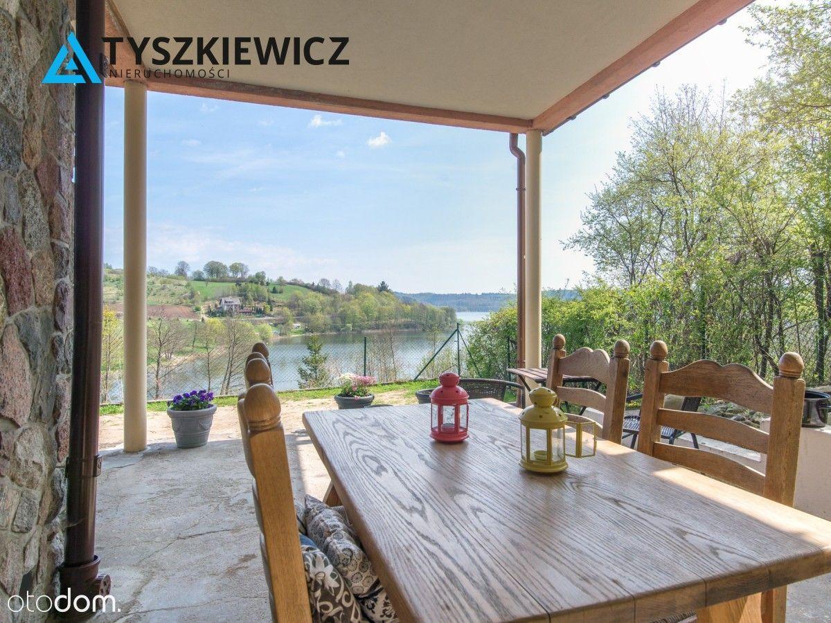 Dom na sprzedaż, Brodnica Dolna, kartuski, pomorskie - Foto 3