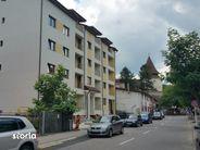Apartament de vanzare, Brașov (judet), Ghimbav - Foto 1