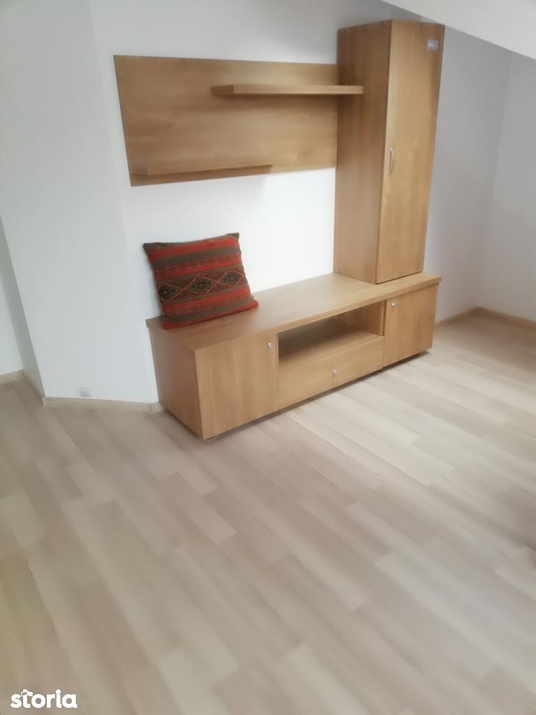 Apartament de vanzare, Cluj (judet), Strada Prof. Ioan Rus - Foto 4
