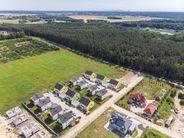 Mieszkanie na sprzedaż, Domaszczyn, wrocławski, dolnośląskie - Foto 1001