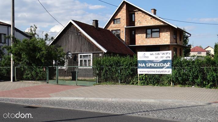 Dom na sprzedaż, Białystok, Bacieczki - Foto 3