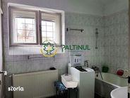 Apartament de vanzare, Sibiu (judet), Strada Bâlea - Foto 19