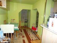 Apartament de vanzare, Cluj (judet), Strada Libertății - Foto 1
