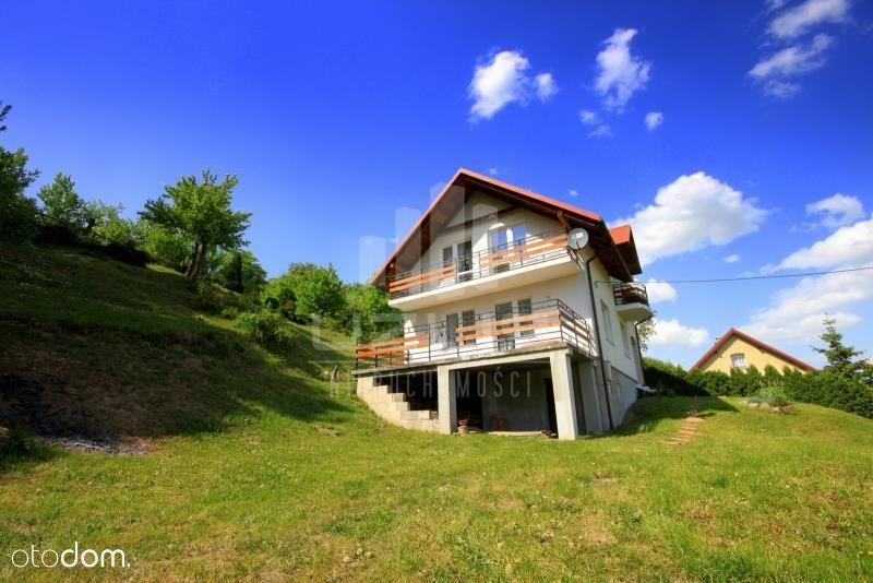 Dom na sprzedaż, Kwidzyn, kwidzyński, pomorskie - Foto 6