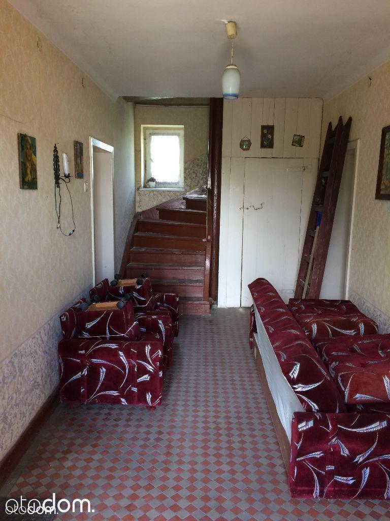 Dom na sprzedaż, Malnia, krapkowicki, opolskie - Foto 12