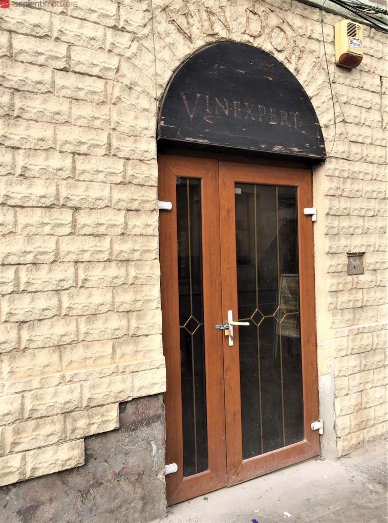 Spatiu Comercial de vanzare, Bihor (judet), Oradea - Foto 7