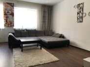 Apartament de inchiriat, București (judet), Șoseaua Vitan Bârzești - Foto 3