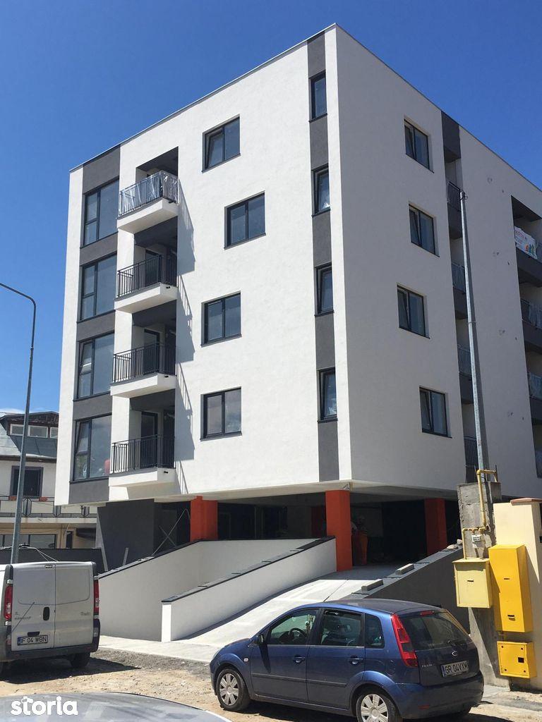 Apartament de vanzare, Bucuresti, Sectorul 5, Ghencea - Foto 5