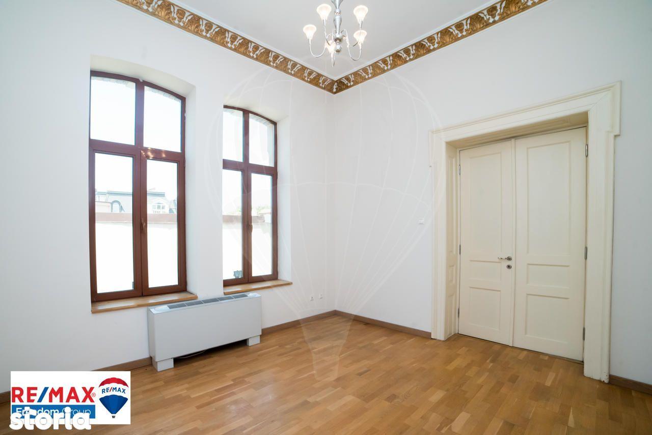 Casa de inchiriat, București (judet), Strada Masaryk Thomas - Foto 9