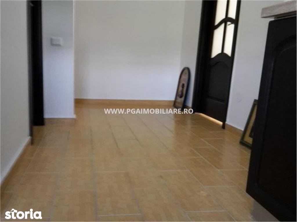Apartament de vanzare, București (judet), Strada Tulnici - Foto 7