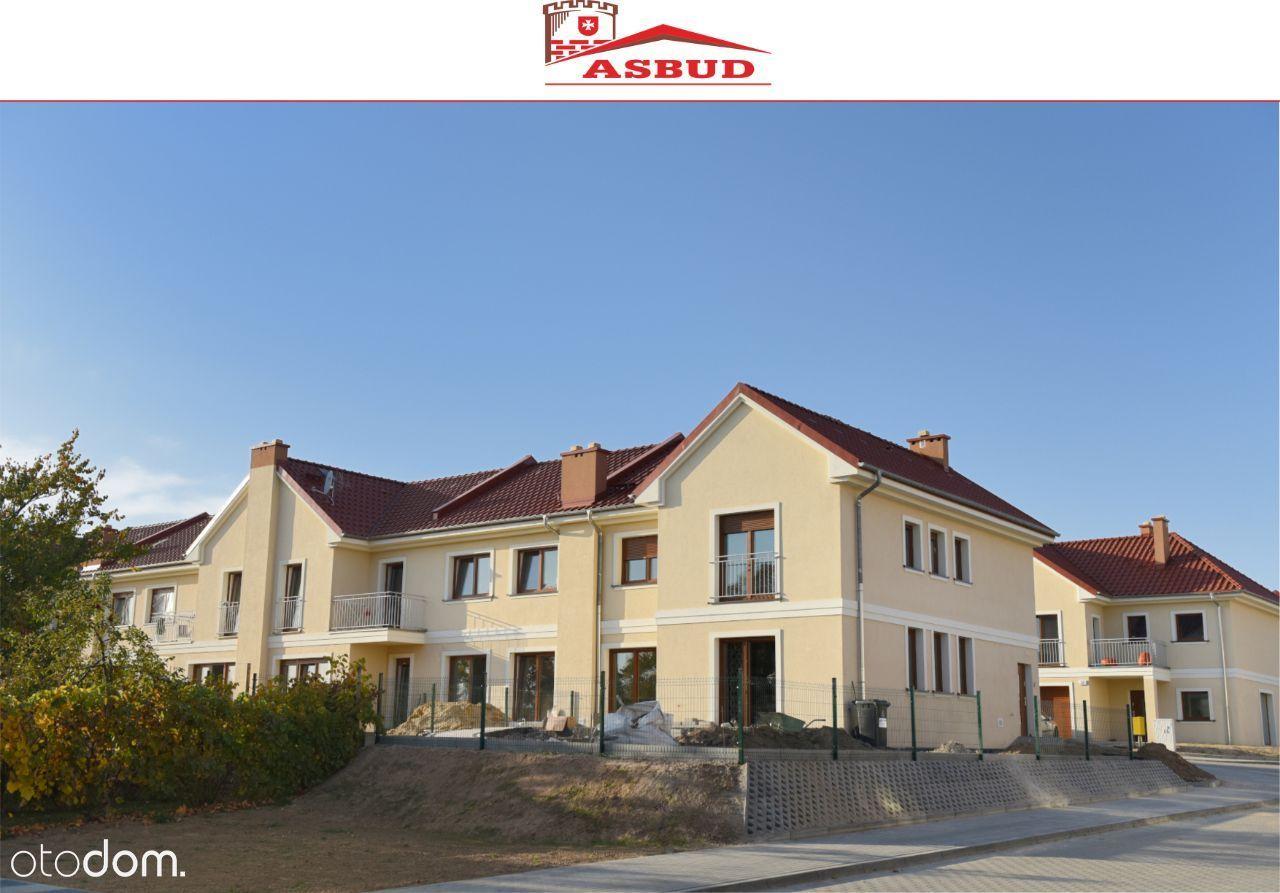 Mieszkanie na sprzedaż, Świebodzin, świebodziński, lubuskie - Foto 8