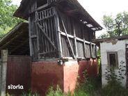 Casa de vanzare, Arad (judet), Felnac - Foto 6