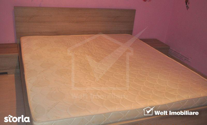 Apartament de vanzare, Cluj-Napoca, Cluj, Grigorescu - Foto 11