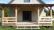 Dom na sprzedaż, Skrzeszewo, kartuski, pomorskie - Foto 4