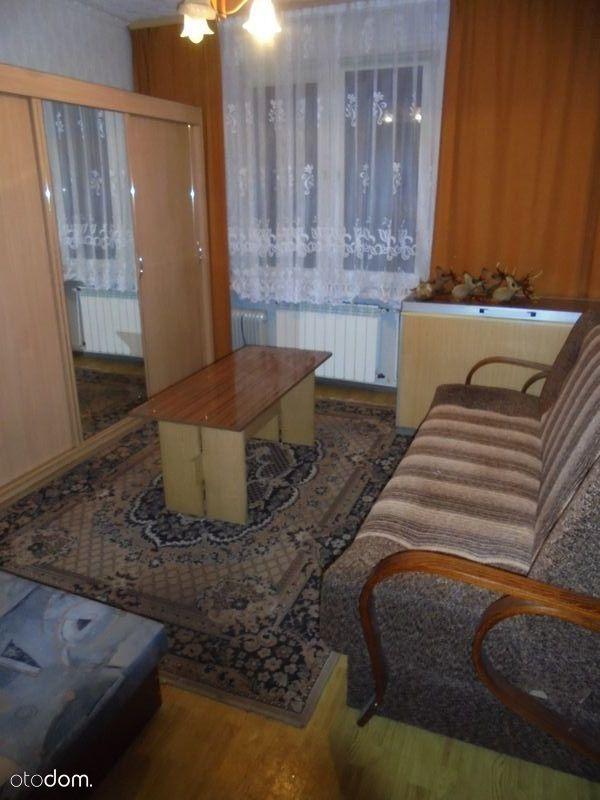 Mieszkanie na sprzedaż, Ruda Śląska, Bykowina - Foto 5