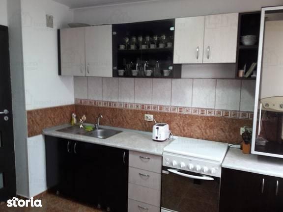 Apartament de inchiriat, București (judet), Berceni - Foto 9