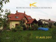 Dom na sprzedaż, Zielona Góra, Nowy Kisielin - Foto 8