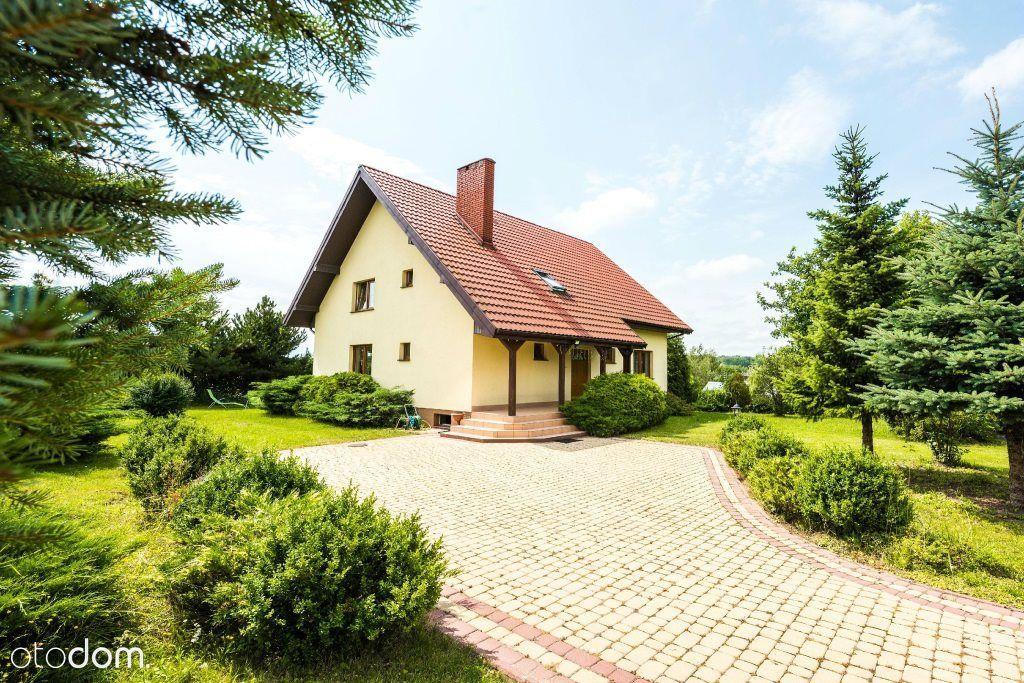Dom na sprzedaż, Baszki, lubelski, lubelskie - Foto 19