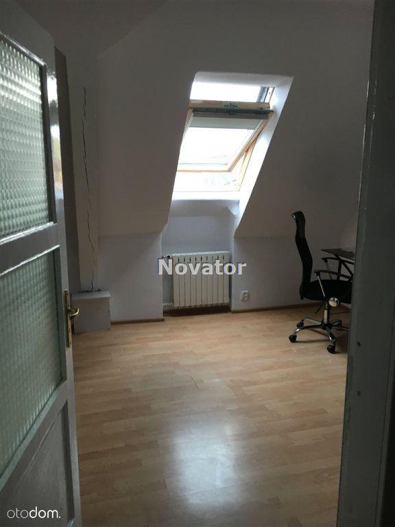 Mieszkanie na sprzedaż, Bydgoszcz, Bielawy - Foto 10