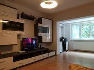 Apartament de vanzare, Pitesti, Arges, Gavana 2 - Foto 1