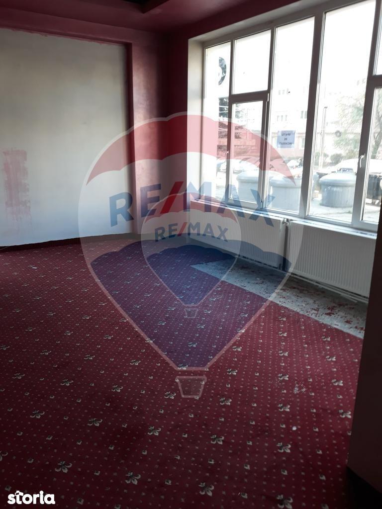Spatiu Comercial de inchiriat, Bistrița-Năsăud (judet), Aleea Ghiocelului - Foto 4