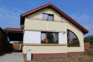 Casa de vanzare, Arad (judet), Grădiște - Foto 8