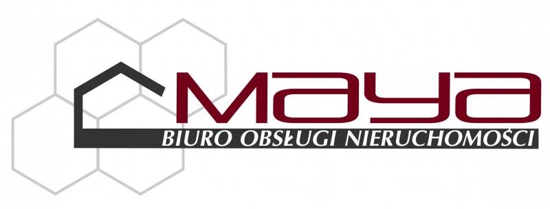 Biuro Obsługi Nieruchomości Maya