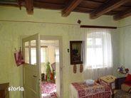 Casa de vanzare, Sibiu (judet), Şeica Mare - Foto 6