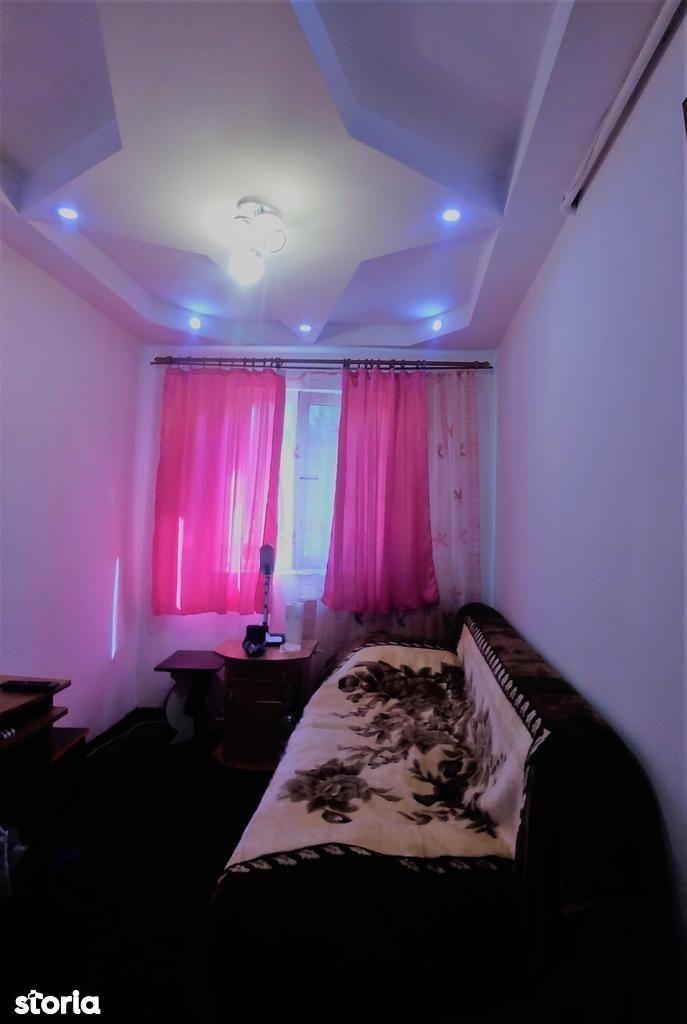 Apartament de vanzare, Maramureș (judet), Republicii - Foto 1