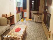 Apartament de vanzare, București (judet), Strada Constantin Brâncuși - Foto 2