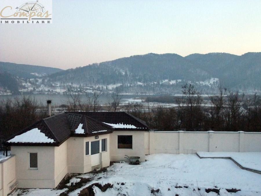 Casa de vanzare, Neamț (judet), Bistriţa - Foto 4
