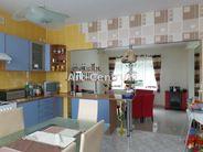 Dom na sprzedaż, Bydgoszcz, Osowa Góra - Foto 3
