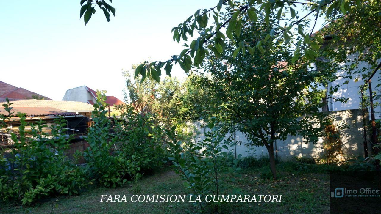 Casa de vanzare, Vâlcea (judet), Râmnicu Vâlcea - Foto 12