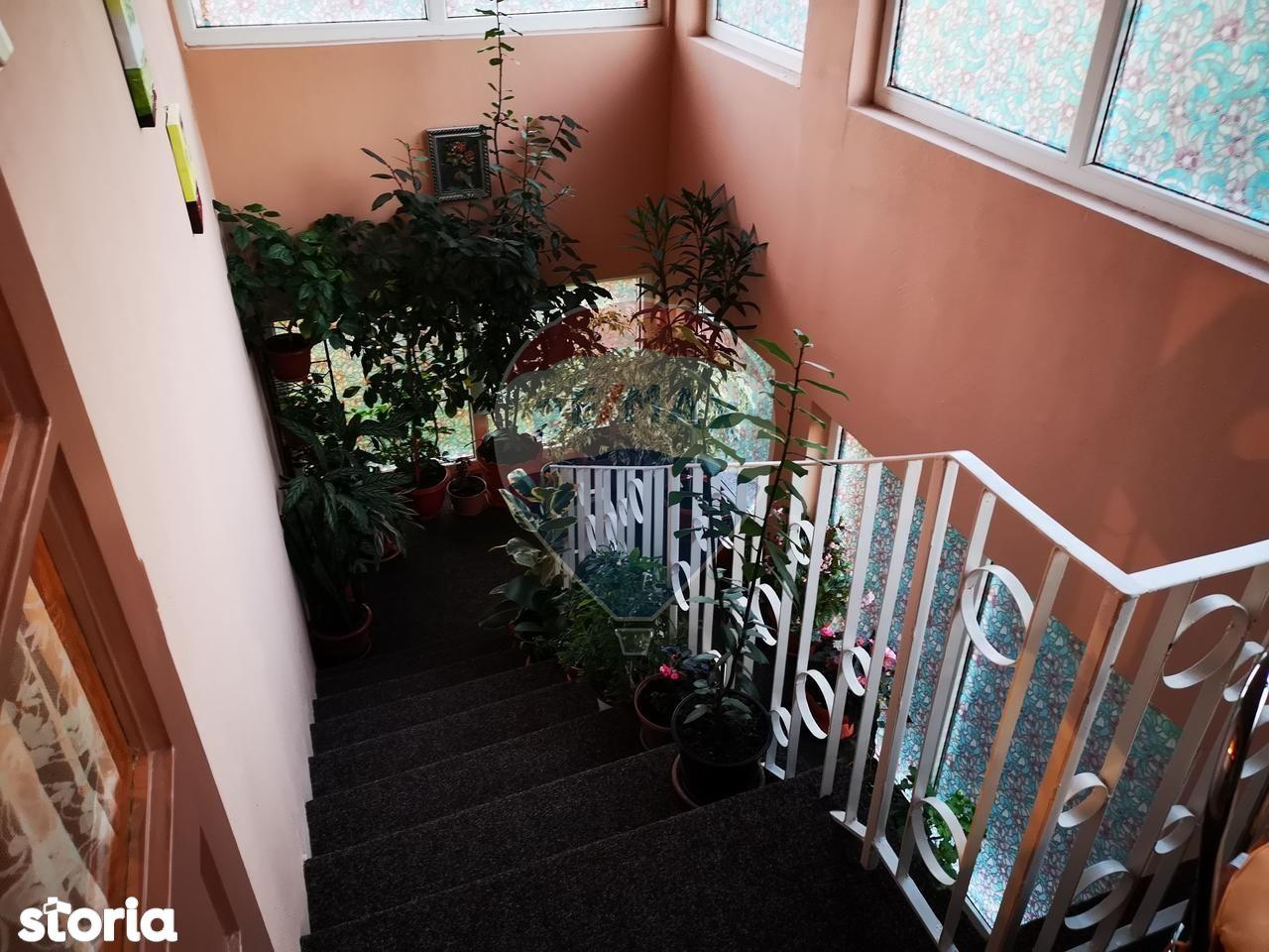 Casa de vanzare, Cluj (judet), Strada Alexandru Bohăițel - Foto 6