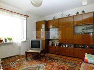 Dom na sprzedaż, Radom, Dzierzków - Foto 5