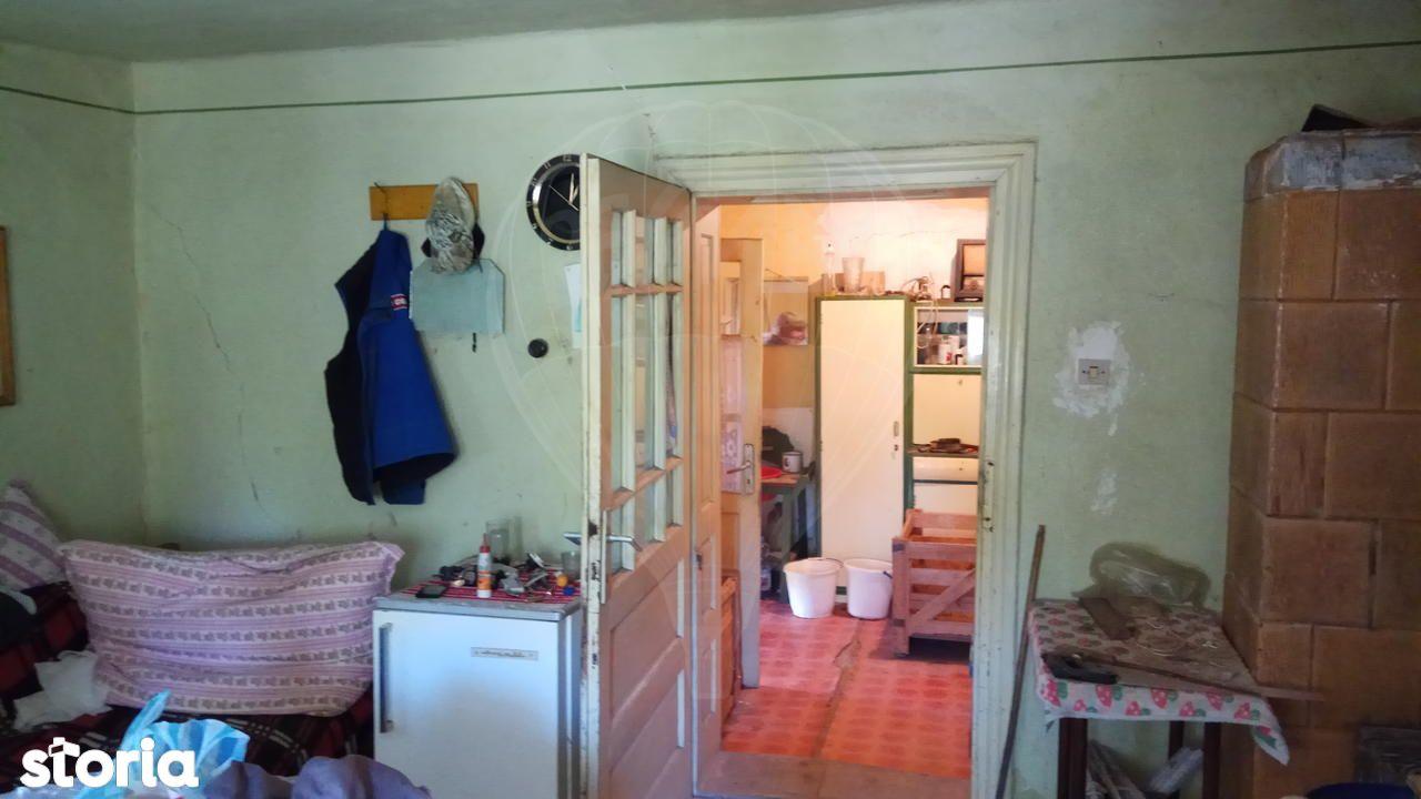 Casa de vanzare, Bihor (judet), Strada Principală - Foto 6