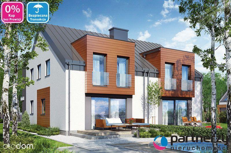 Dom na sprzedaż, Pępowo, kartuski, pomorskie - Foto 2