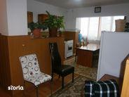 Apartament de vanzare, Hunedoara (judet), Petroşani - Foto 1