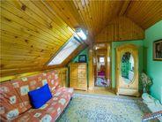 Casa de vanzare, Brasov - Foto 16