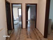 Apartament de vanzare, Ilfov (judet), Strada Cristalului - Foto 14