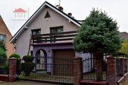 Dom na sprzedaż, Wrocław, Leśnica - Foto 3