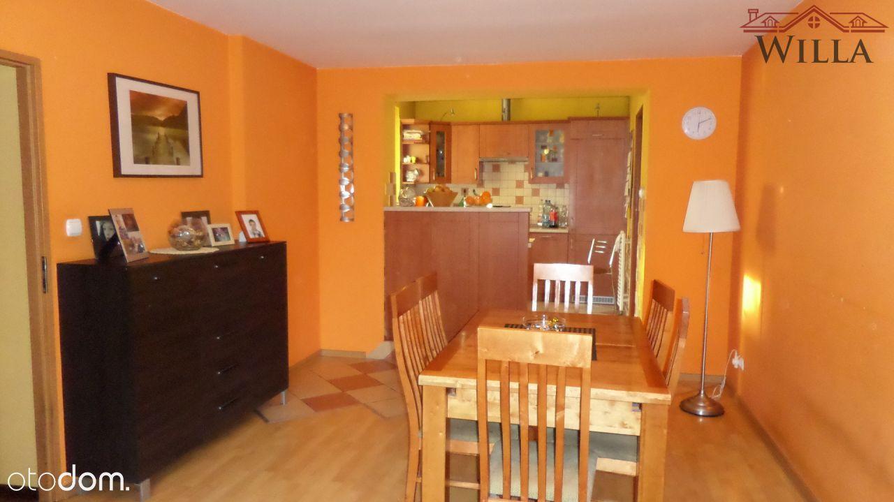 Dom na sprzedaż, Brzoza, bydgoski, kujawsko-pomorskie - Foto 1